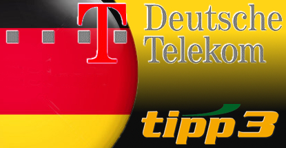 deutsche-telekom-tipp3-germany-sports-betting