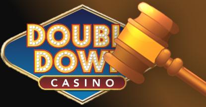 doubledown-casino-class-action-lawsuit