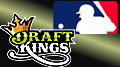 DraftKings becomes 'official daily fantasy game' of Major League Baseball