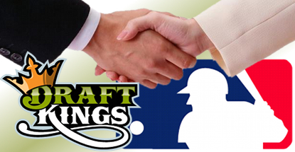 draftkings-mlb-deal