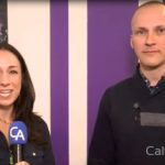 eBay's Davide Cervellin on Data and Analytics