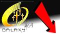 Galaxy feels pain of Macau downturn, sweats new gaming table uncertainty