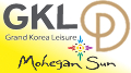 gkl-mohegan-sun-paradise-co-south-korea-thumb