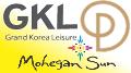 gkl-mohegan-sun-paradise-co-south-korea-thumb