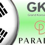 GKL denies joint venture with Mohegan Sun; Paradise gaming tables cool down