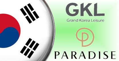 gkl-paradise-co-south-korea