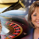 Gov. Martinez signs new 22-year gaming compact with NM tribes