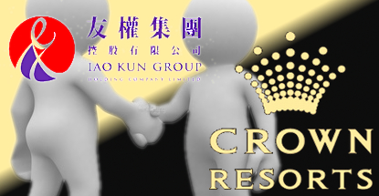 iao-kun-group-crown-resorts-deal