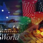 IBISWorld Bullish on Australian Casino Market