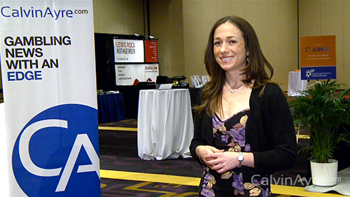 iGaming North America 2015 Day Two Recap