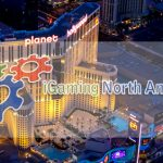iGaming North America 2015 is just a week away