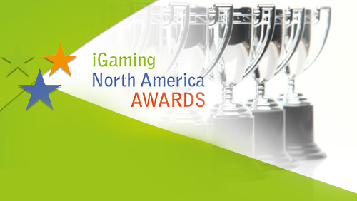 iGaming North America Awards 2015 Winners Announced