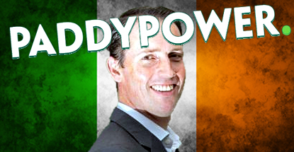 ireland-paddy-power-mccue