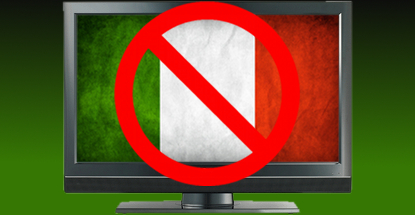 italy-gambling-advertising-restrictions