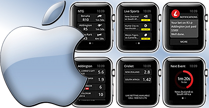 ladbrokes-australia-apple-watch-betting-app