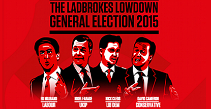 ladbrokes-election-betting