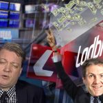 Ladbrokes Exits: Ciaran O'Brien leaves for Hill; Richard Glynn gets £846,000 and more