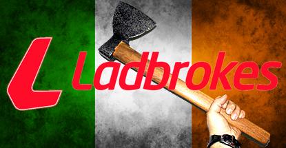 ladbrokes-irish-retail-restructuring