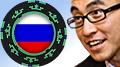 Lawrence Ho's Primorye casino opening pushed back again