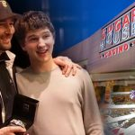 Like Father, Like Son: Phil Hellmuth & His Son Both Cash in SugarHouse Comp
