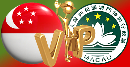 macau-singapore-casino-vip-gamblers