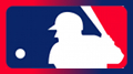 major-league-baseball-daily-fantasy-restrictions-thumb