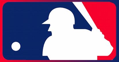 major-league-baseball-daily-fantasy-restrictions