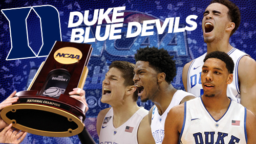 march-madness-2015-betting-action-split-close-to-the-middle-after-dukes-national-title-win