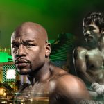 MGM blocking Mayweather-Pacquiao screening; The Greatest sides with PacMan