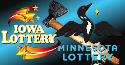 minnesota-iowa-lottery-online