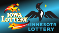 "Iowa Lottery boss says online lotteries ""socially acceptable:' Minnesota online lottery has three weeks to live"