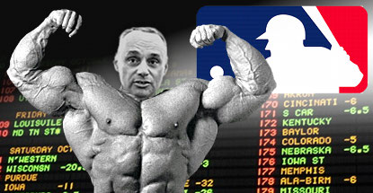 mlb-commissioner-manfred-steroids-betting