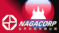 NagaCorp VIP gaming revenue doubles but mum's the word on profits