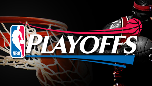 nba playoffs picture nba game odds