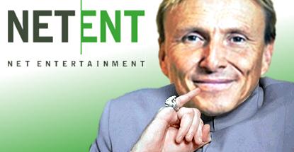 net-entertainment-per-eriksson