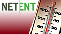 Net Entertainment expansion strategy pays off as Q1 profit jumps 60.9%