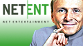 Net Entertainment's plans for world domination proceed unabated