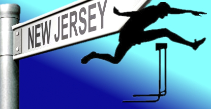 new-jersey-online-gambling-revenue-record