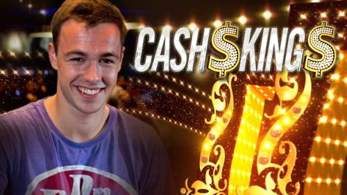 casino kings cast