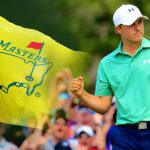On Deck: Jordan Spieth is the truth
