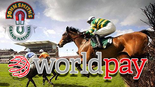 Online bookies set for 'biggest Grand National ever'
