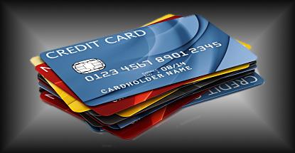 Betting partnership card churrascada debettinges
