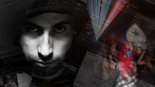 Confessions of a Poker Writer: Online Poker Rooms, Show Some Respect to Your Former Team Members