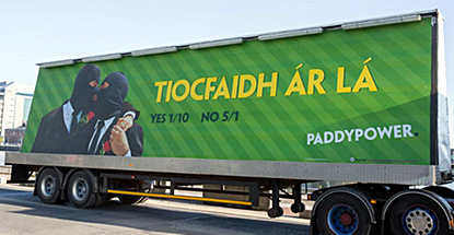 paddy-power-marriage-referendum-billboard