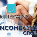 PartnerWins Launches Affiliate Programme in Partnership with Income Access
