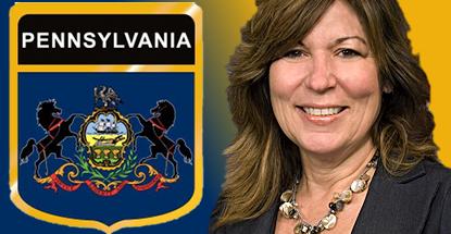 pennsylvania-tina-davis-online-gambling-bill