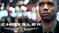 Phil Ivey stars in new Chrysler commercial