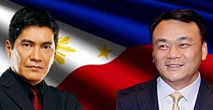 philippines-tulfo-jack-lam