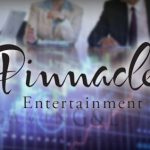 "Pinnacle Shareholders Get a Huge Break, They Should Take GLPI's ""Hostile"" Offer"
