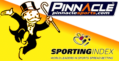 pinnacle-sports-sporting-index-buyer